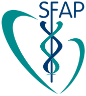 SFAP - site internet